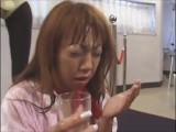 Compilation Asian Drinkers 2